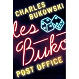 Post Office: A Novel ~ Charles Bukowski
