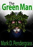 img - for The Green Man book / textbook / text book