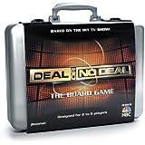 Deal or No Deal Tin Case