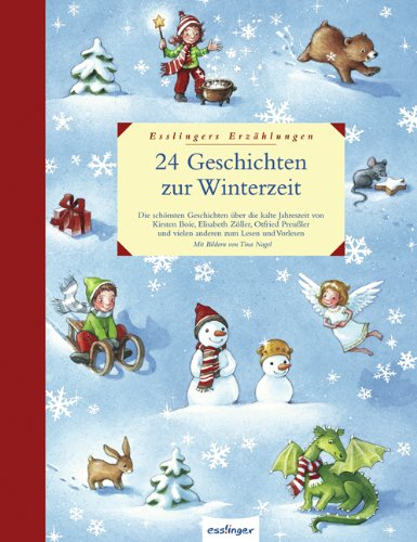 libro 24 geschichten bis weihnachten ein adventskalenderbuch di katharina braun. Black Bedroom Furniture Sets. Home Design Ideas