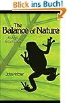 The Balance of Nature: Ecology's Endu...