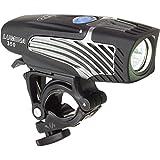 NiteRider Lumina 350 Light