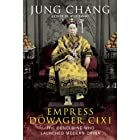 Empress Dowager Cixi: The Concubine Who Launched Modern China Audiobook by Jung Chang Narrated by Jolene Kim