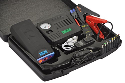 xincol-x6-kit-kfz-jump-starter-power-bank-akku-booster-mit-dual-usb-ladeanschluss-3-led-lampen-smart