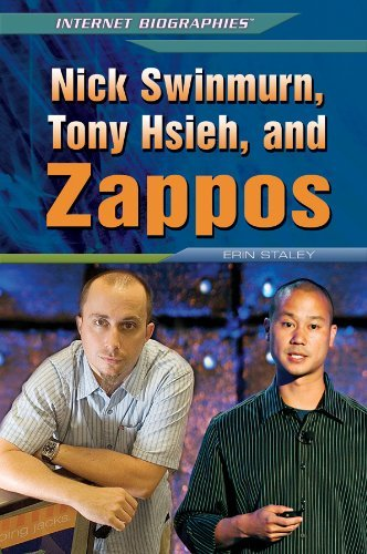 nick-swinmurn-tony-hsieh-and-zappos-internet-biographies-rosen-by-erin-staley-2013-07-15
