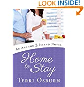 Terri Osburn (Author)  (169)  Download:   $4.99