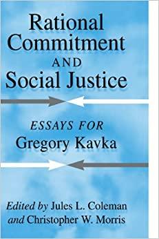 Essays in Social Justice : Thomas Nixon Carver : 9780836914566