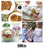 100-Days-of-Real-Food-How-We-Did-It-What-We-Learned-and-100-Easy-Wholesome-Recipes-Your-Family-Will-Love