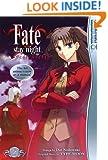 Fate/stay night Volume 2 (Fate/Stay Night (Tokyopop))