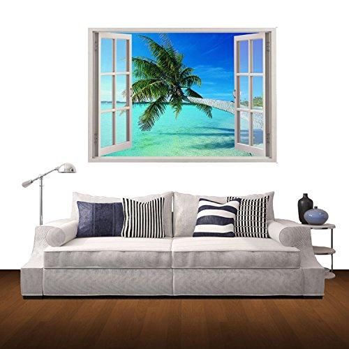 weian-alta-calidad-pared-removible-etiqueta-engomada-de-la-decoracion-mural