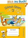 Diktat-Stars - Allgemeine Ausgabe: 3....