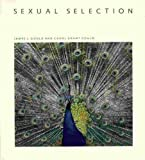 Sexual Selection (Scientific American Library)