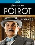 Poirot - Season 10 [Blu-ray]