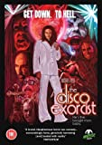 The Disco Exorcist [DVD]