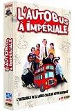L'autobus à impériale