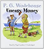 img - for Uneasy Money book / textbook / text book