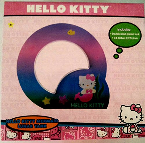 Hello-Kitty-Mermaid-Lunar-Tank