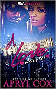A Thuggish Love: Bone & Isis
