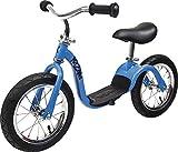 Bicicleta sin pedales kaZAM - color AZUL