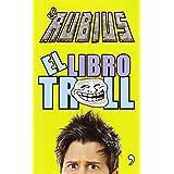 El Libro Troll, edición en español