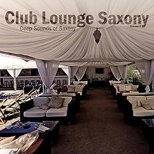 Club Lounge Saxony, Volume 2