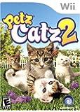 Petz Catz 2 - Wii
