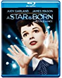 A Star is Born [Blu-ray] (Sous-titres franais) (Bilingual)
