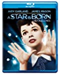 A Star is Born [Blu-ray] (Sous-titres...