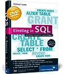 Einstieg in SQL: Von den Grundlagen i...