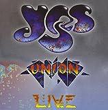 Union - Live