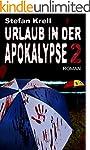Urlaub in der Apokalypse 2: Horror-Th...