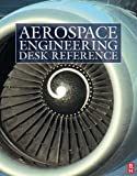img - for Aerospace Engineering e-Mega Reference book / textbook / text book