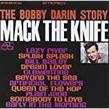 Mack the Knife: The Bobby Darin Story