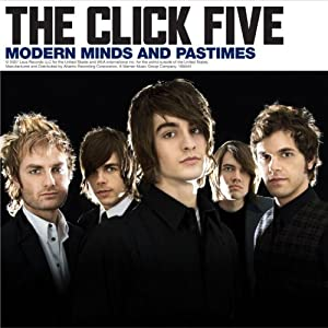Modern Minds And Pastimes [Us Import]