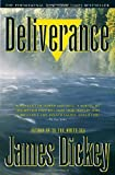 Deliverance (038531387X) by James Dickey