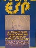 Natural ESP: The ESP Core and Its Raw Characteristics