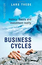 Hot Sale Business Cycles: History, Theory and Investment Reality