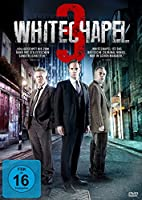 Whitechapel 3 - Neue Morde am Ratcliff Highway