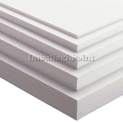 10-pezzi-lastre-polistirolo-multiuso-100x50cm-spessore-1cm-densita-kg-mq-15