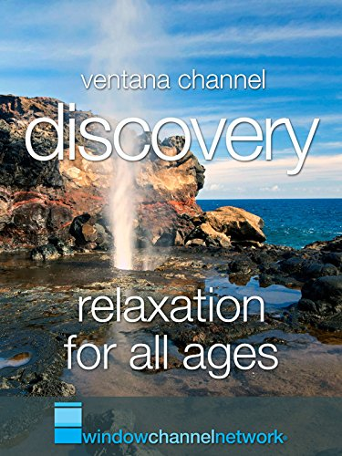 discovery-relaxation-for-all-ages-ov
