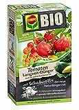 COMPO bIO 20297 tomates engrais longue durée 750 g avec laine de mouton-pur engrais organique nPK 3 5 6