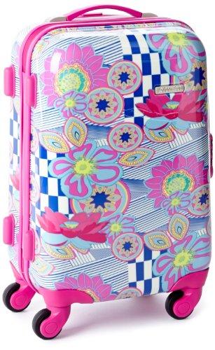 valise new york amazon