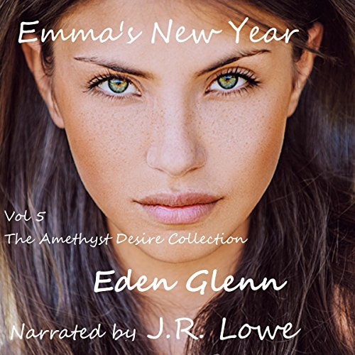 Emma's New Year: Amethyst Desire, Book 5 PDF