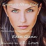 Emma's New Year: Amethyst Desire, Book 5 | Eden Glenn