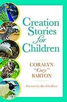 CREATION STORIES FOR CHILDREN