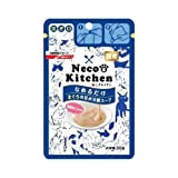 Neco's Kitchen �Ȃ߂邾�� �܂���̎|�ݗ␻�X�[�v ����˂������� 30g