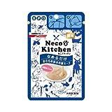 Neco's Kitchen �Ȃ߂邾�� �܂���̎|�ݗ�X�[�v ����˂������� 30g
