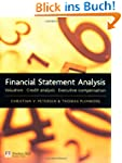 Financial Statement Analysis: Valuati...