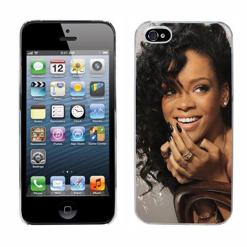 Rihanna-iphone-5-cover-protettiva-rigida-per-apple-11