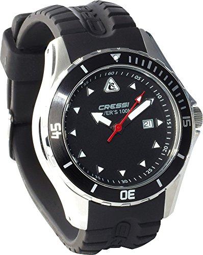 cressi-manta-lux-reloj-para-buceo-negro-negro